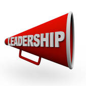 170x170 Leadership Clip Art Cliparts