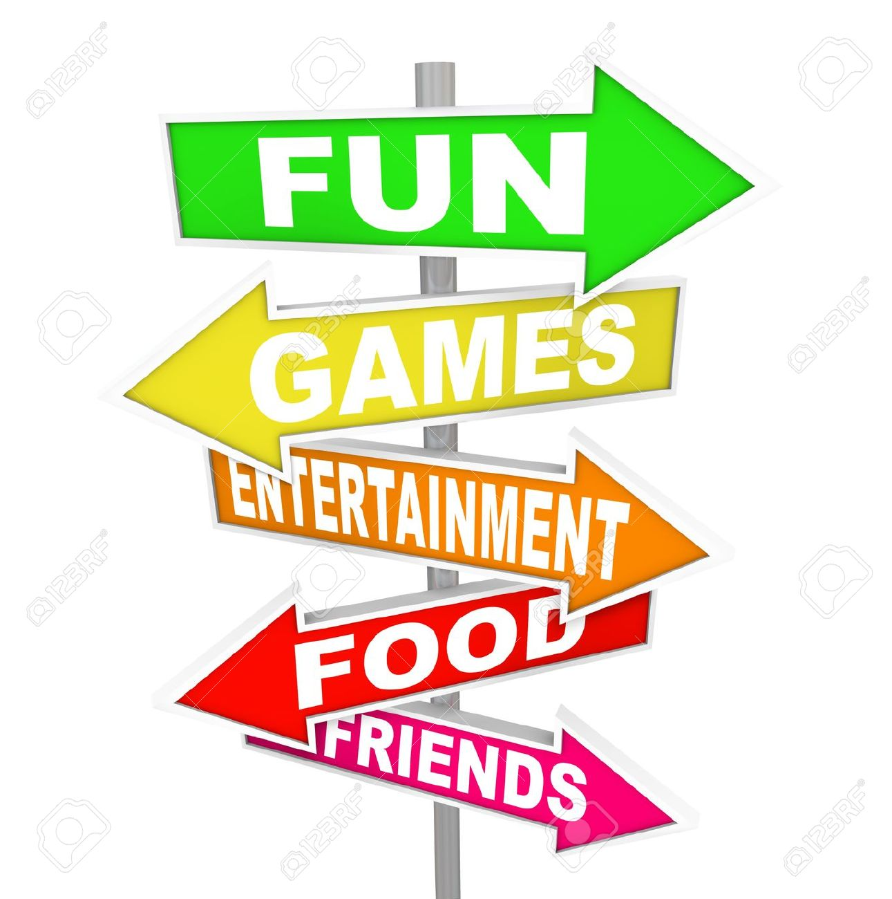 1291x1300 Leadership Lessons It's Not All Fun And Games Hersavvy