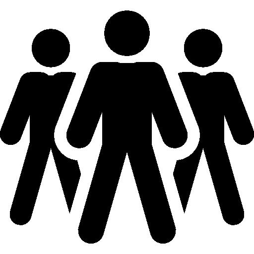 512x512 Member Central