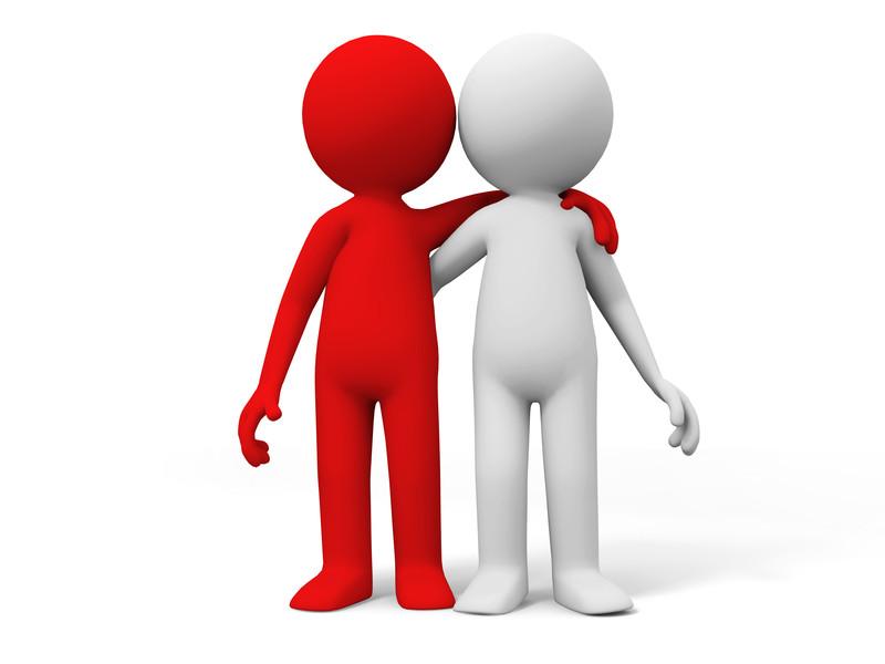 800x600 Partnership Accountability Breeds Results Youth Leadership Vital