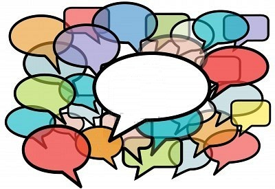 400x275 Reciprocity, Leadership And The Art Of Conversations