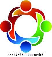 180x195 Leadership Clip Art Royalty Free. 50,057 Leadership Clipart Vector