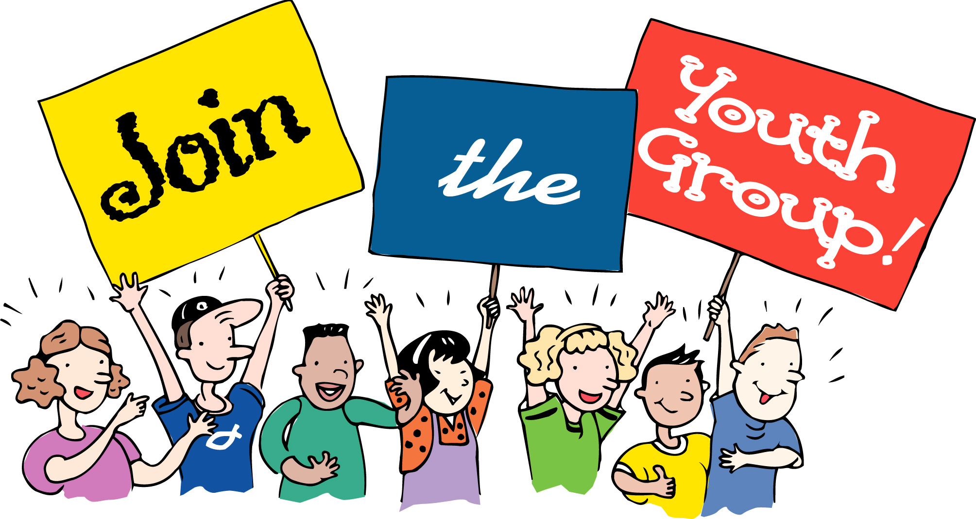 2009x1070 Youth Ministry Clip Art Many Interesting Cliparts