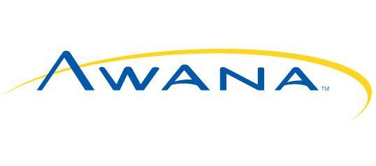 538x238 Awana Logo Download Leadership Free Clip Art Online Generator By