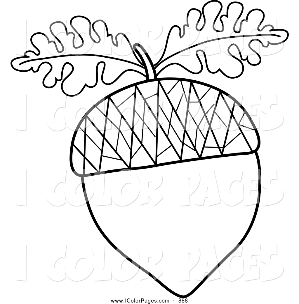 1024x1044 Leaf Clipart Black Oak