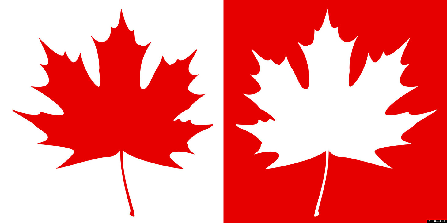 1459x730 Clip Art Maple Leaf Border Clip Art
