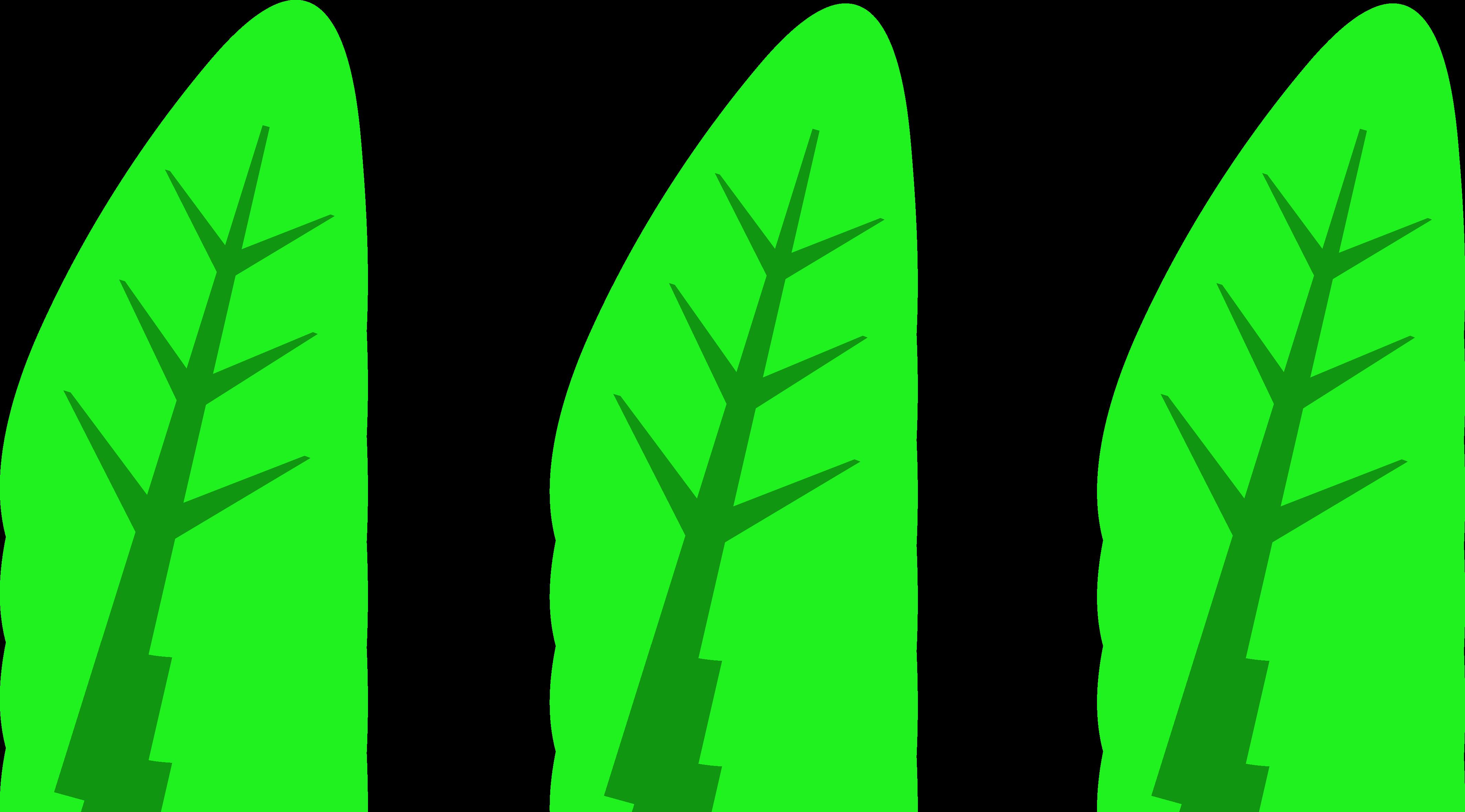4260x2362 Season Clipart Spring Leaves