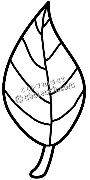 300x600 Pile Of Leaves Clipart Black And White Clipart Panda