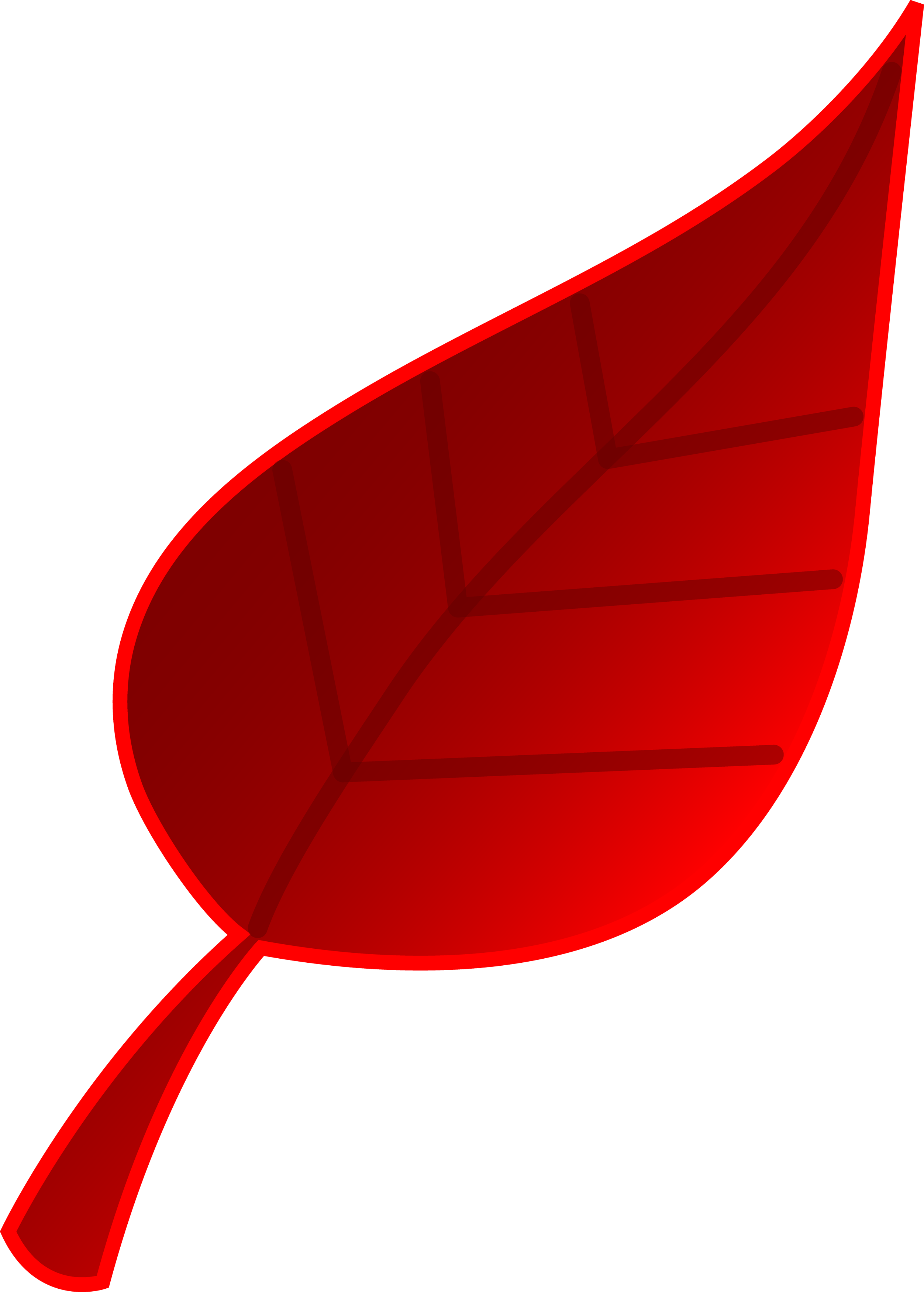 2504x3500 Free Leaves Clipart Free Clipart Graphics Images And Photos 2