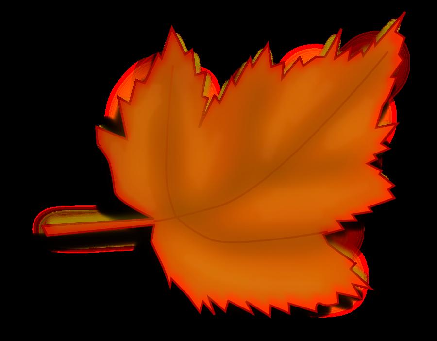 900x702 Leaves Leaf Clip Art Images Free Clipart Images Clipartix 3
