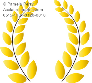 300x271 Leaf Design Clipart Amp Stock Photography Acclaim Images