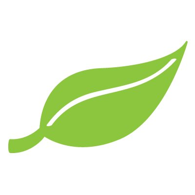 400x400 Basil Leaf Tech (@basilleaftech) Twitter