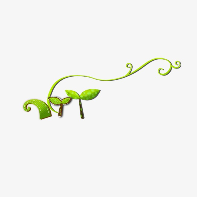 650x650 Green Vine Leaves, Green, Vine, Leaf Png Image For Free Download