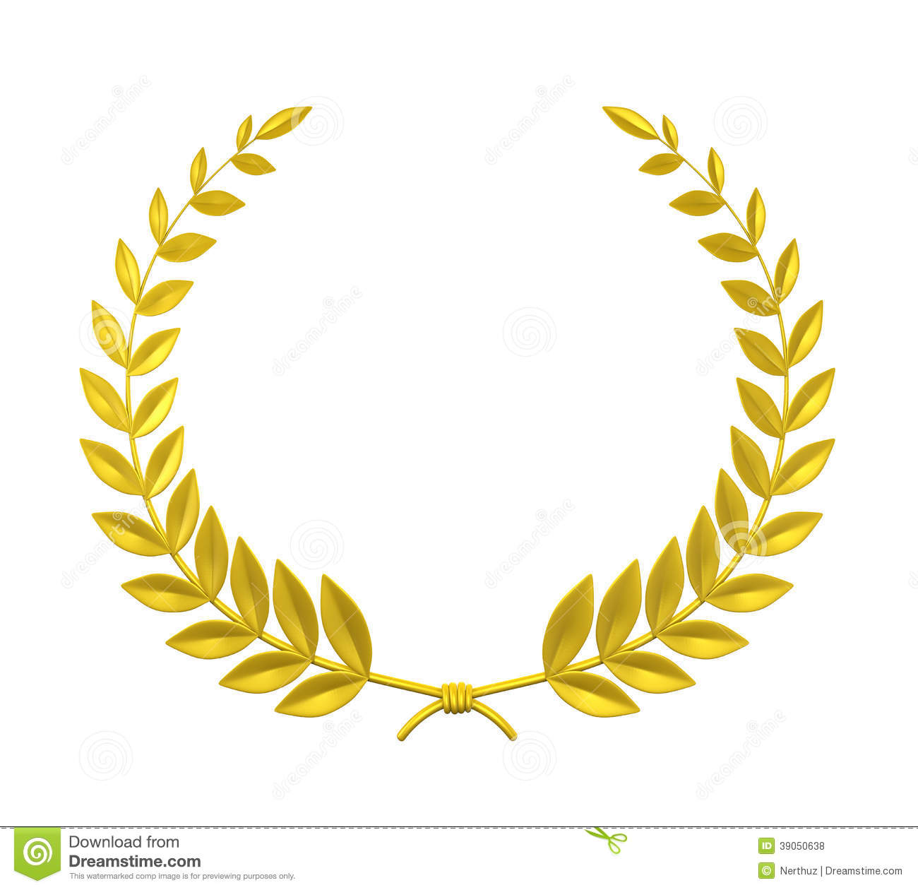 1300x1260 Gold Leaves Clipart