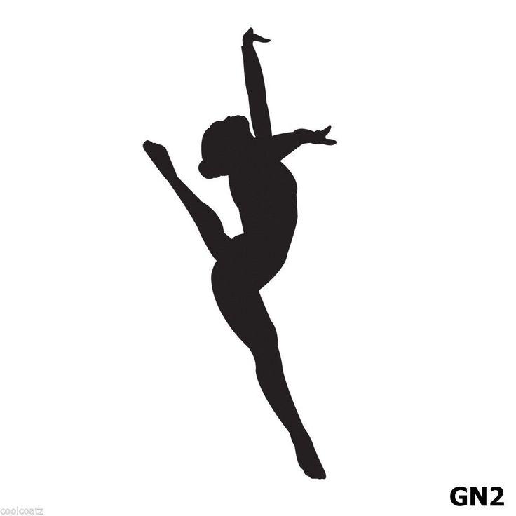 736x736 The Best Dance Leaps Ideas Dance Jumps, Dance