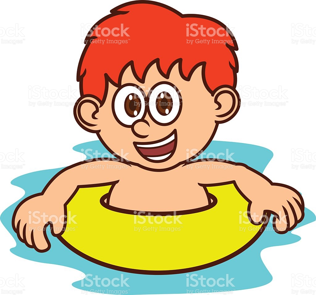 1024x957 Pool Clipart Learn To Swim