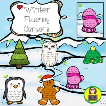 350x350 205 Best Winter Wonderland Images Baby, Baby Art