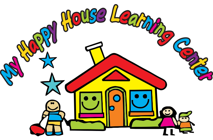 732x480 Happy House Daycare And Learning Center Hialeah