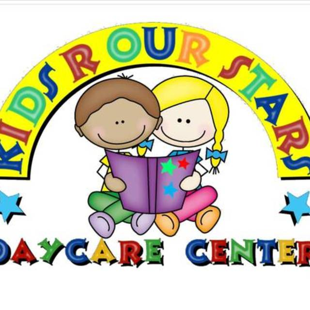 640x640 Kids R Our Stars Learning Center, Cicero,, Il