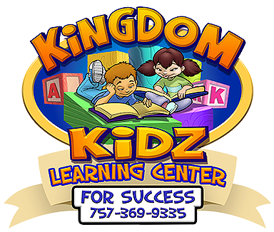 384x326 Kingdom Kidz Learning Center In Newport News Va 23602