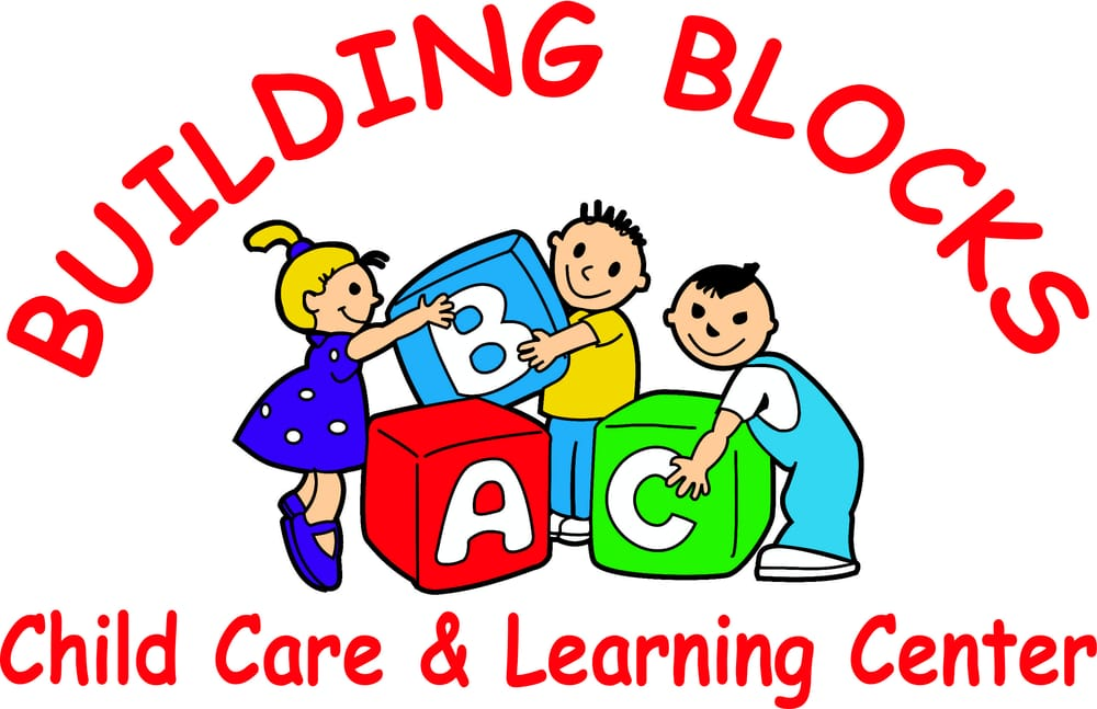 1000x647 Building Blocks Child Care And Learning Center