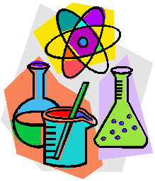 219x257 Clipart Of Learning