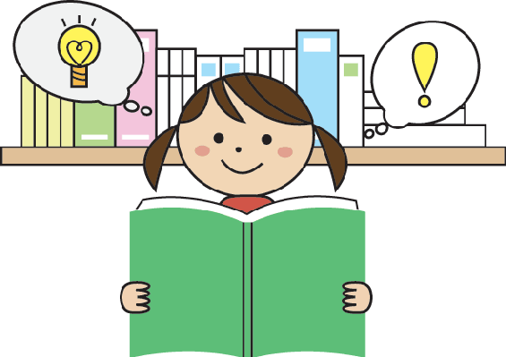 565x399 Learning Clipart