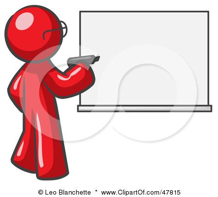 450x406 Print Design Articles Learning Clipart, Clip Art Illustrations,