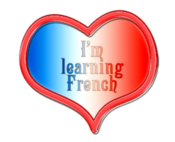 350x284 I'M Learning French Clip Art Clipart Panda