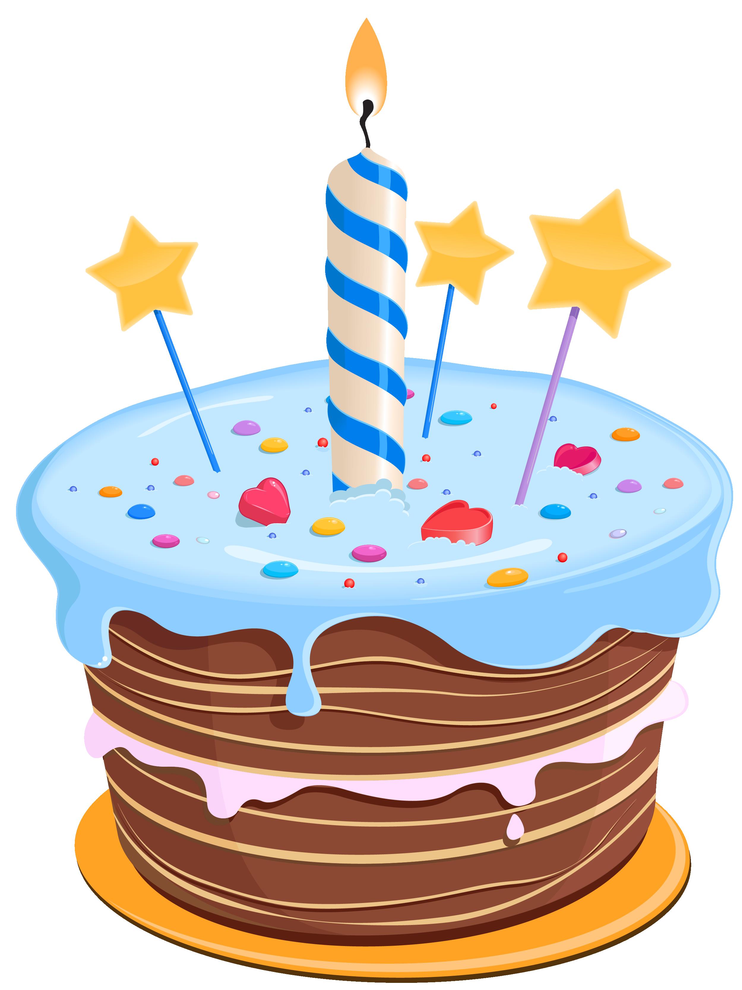 2499x3334 Interesting Ideas Birthday Cake Clip Art Neat Design At Lakeshore