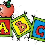 150x150 Learning Clipart