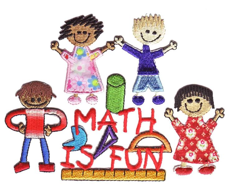 736x618 22 Best Innovation In Maths Teaching Images Ap