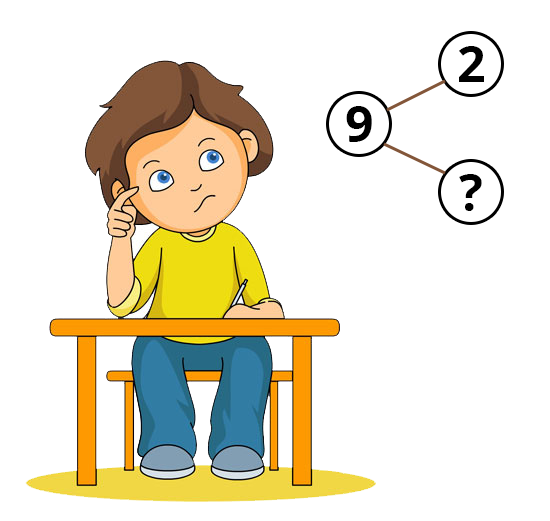 550x521 Mathematics Clipart Learning Math