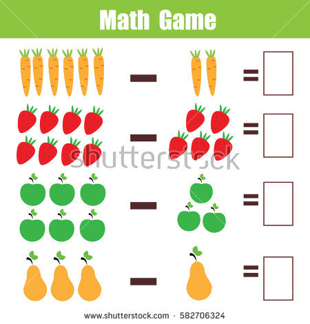450x470 Mathematics Clipart Math Worksheet