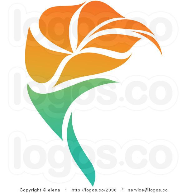600x620 Wind Clipart Logo