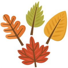 236x236 Cute Fall Clip Art Many Interesting Cliparts