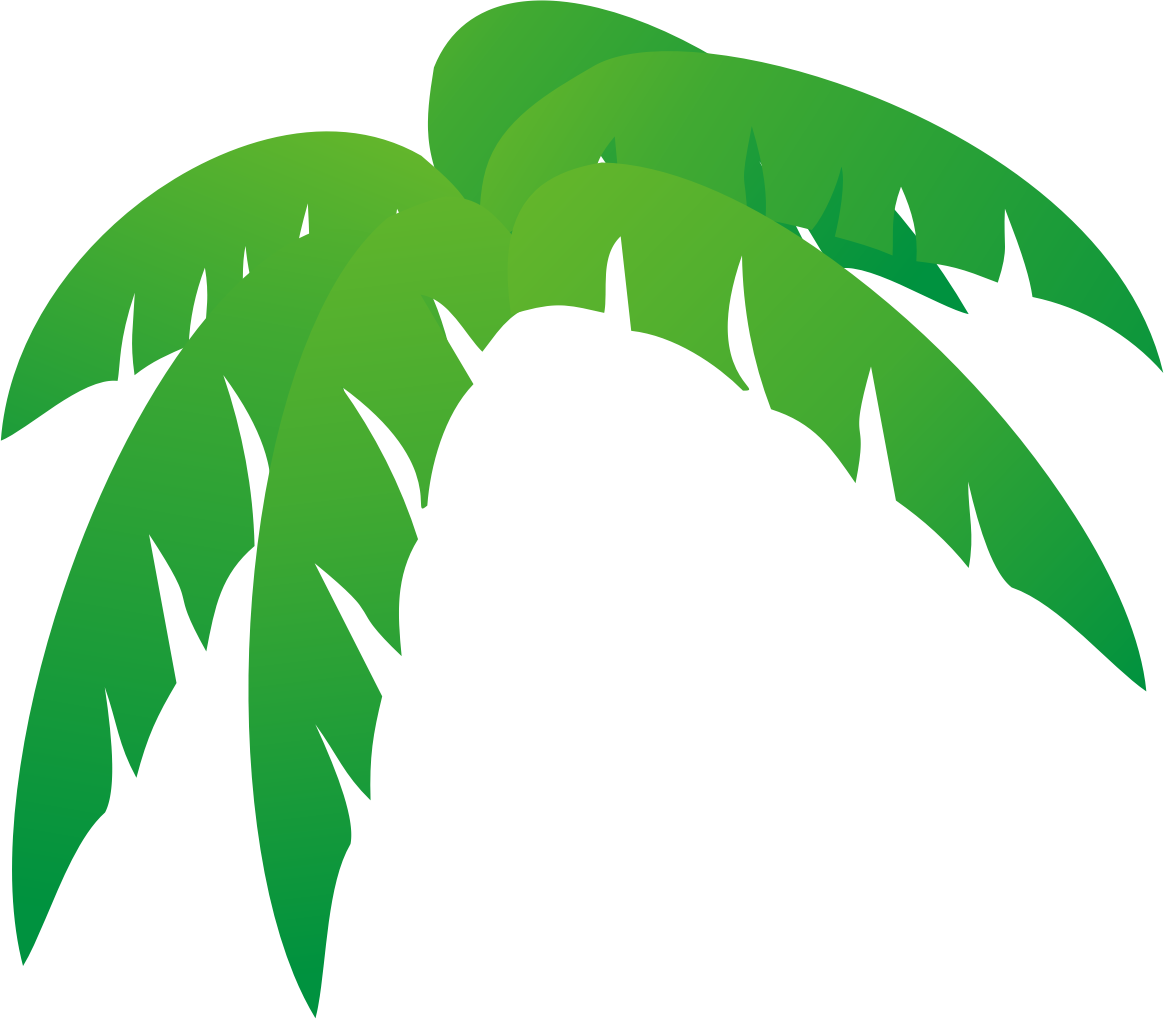 1164x1019 Leaves Of A Tree Clipart