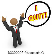 185x194 Leaving Job Clip Art And Stock Illustrations. 170 Leaving Job Eps