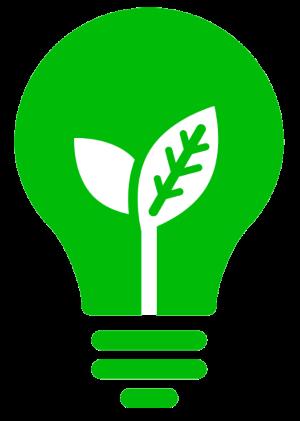 300x421 Energy Clipart Led Bulb