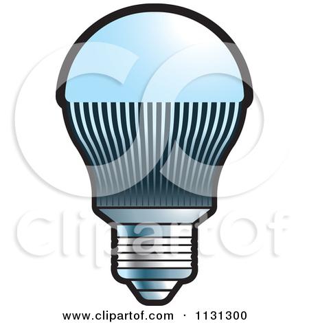 450x470 Led Light Clipart