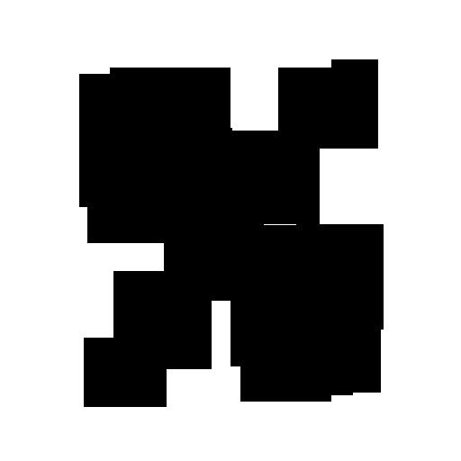 512x512 Percent Sign Icon