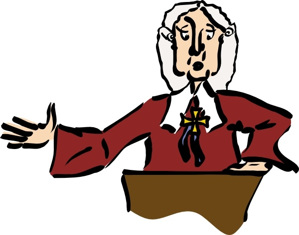 600x473 Gavel Clipart, Suggestions For Gavel Clipart, Download Gavel Clipart