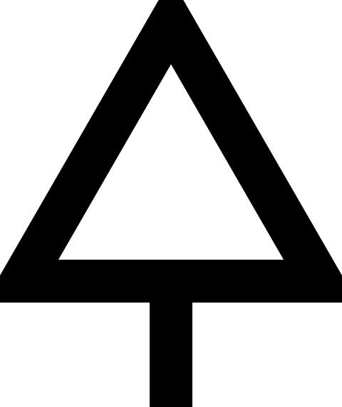 480x570 Laufuhr Test Images Law Symbol Clip Art
