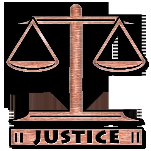 512x512 Laufuhr Test Images Law Symbol Clip Art