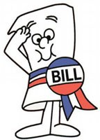 144x200 Legislative Branch Clip Art Cliparts