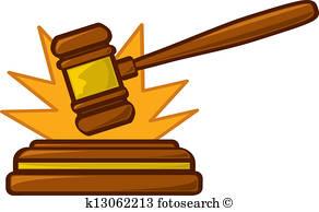 292x194 Legislature Clip Art Illustrations. 149 Legislature Clipart Eps