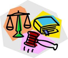 235x200 And Laws Clipart
