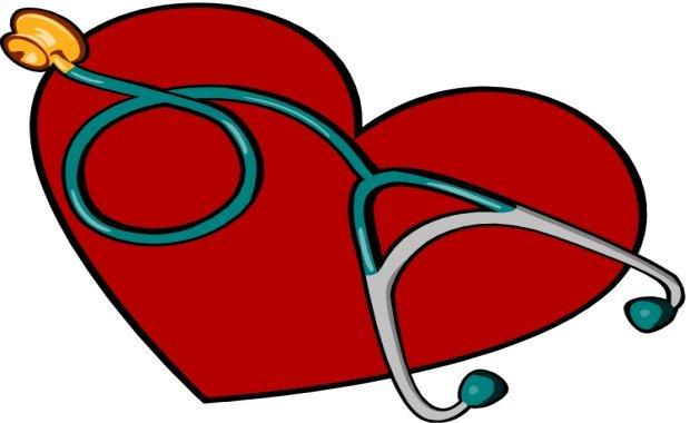 620x380 Bc Nurses Head To Olympia For Nurse Legislation Day The Watchdog