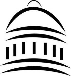 Legislative Clipart