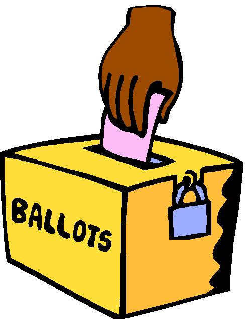 490x636 Politics Clipart Legislative